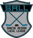 Simco Region Local League