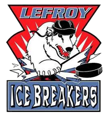 Lefroy Tournament